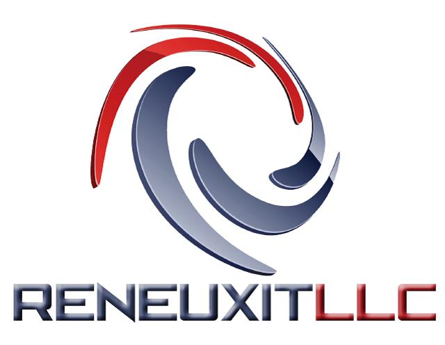 Reneuxit Industrial Coatings