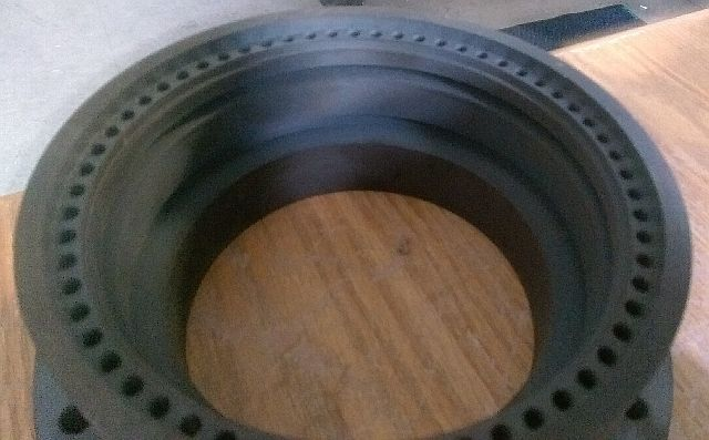 Seal Wheel 211315D Before (2)